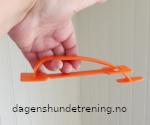 Håndtak - Handles